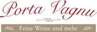 Porta Vagnu – Feine Weine und mehr!