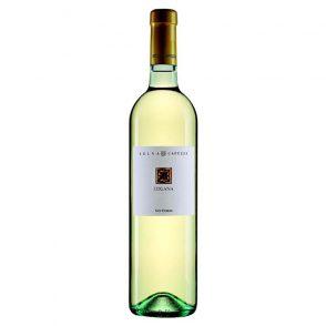 Lugana DOC S. Vigilio - Weißwein