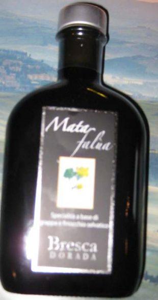 Matafalùa di Muravera 20 cl
