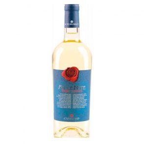 Millenote Bianco Terre Siciliane IGT - Weißwein