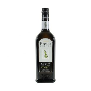 Mirto Verde di Muravera - Olivenöl online kaufen