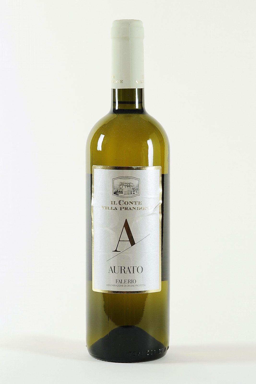 Aurato Falerio Pecorino DOP