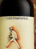 Rosso DOC Piemonte von CarlindePaolo