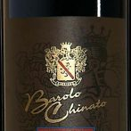 Barolo Chinato Langhe DOCG - Wein Onlineshop