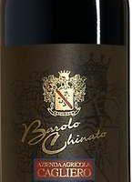 Barolo Chinato Langhe DOCG Piemonte von Az. Agr. Cagliero