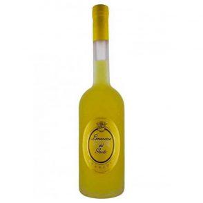 Limoncino di Franzosi - Limoncelli