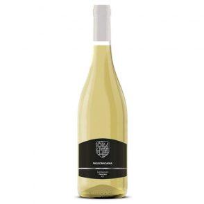 Pecorino IGT Colli Aprutini - Weißwein