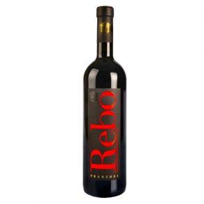 Rebo - Wein online bestellen