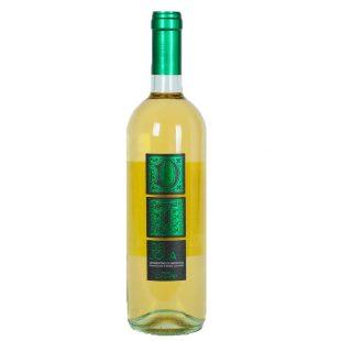 Italienischer Weißwein Vermentino di Sardegna DOC - Leckere Weine online kaufen
