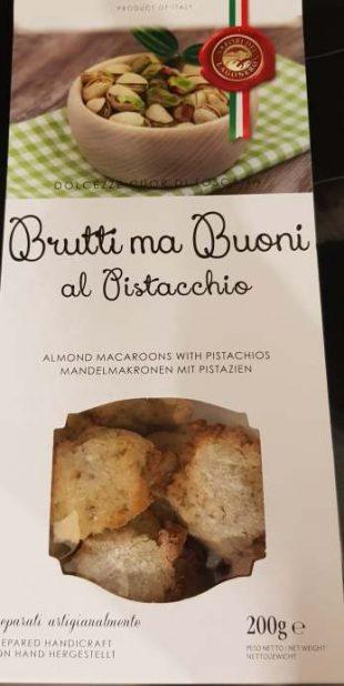 Brutti_ma_buoni_al_pistacchio